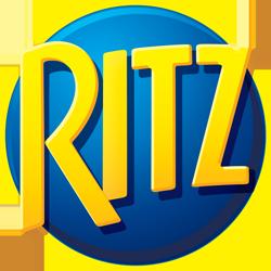 Ritz_cracker_logo