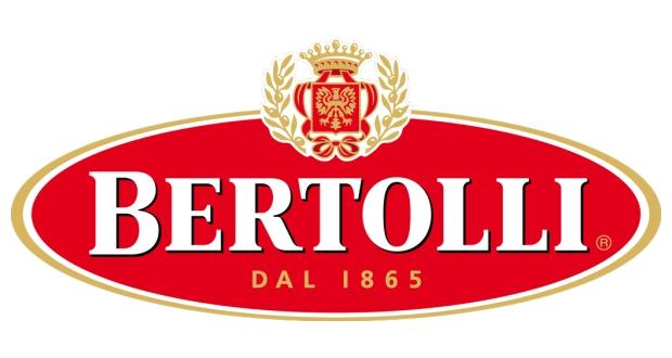 bertolli-logo