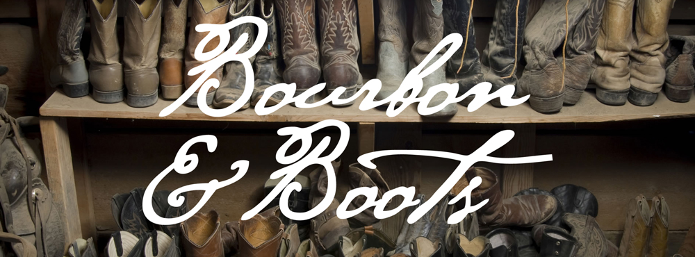 bourbonandboots