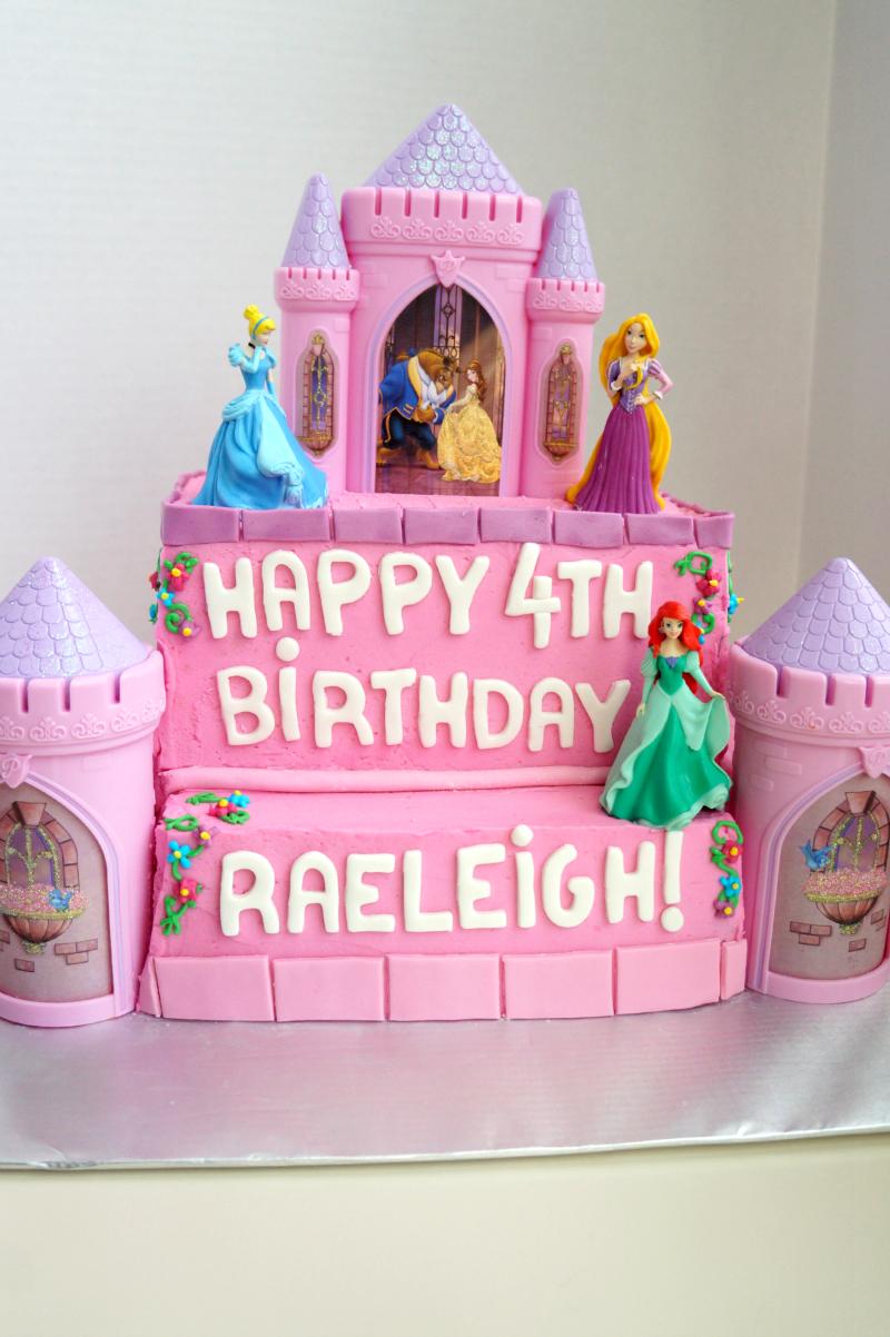 princess_castle_cake02