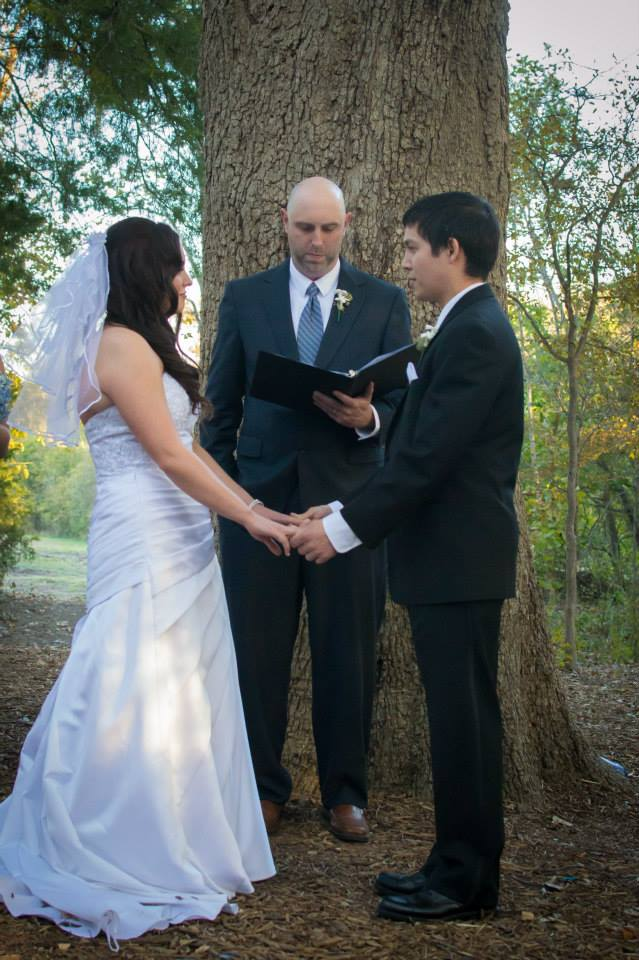 turquoise & white wedding |The Baking Fairy