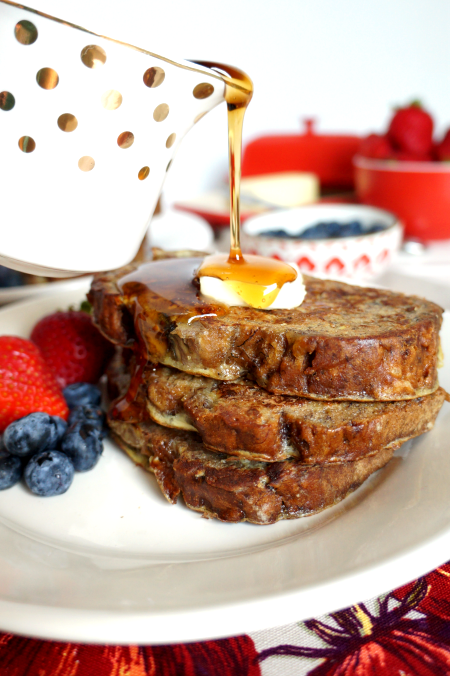 bananabread_frenchtoast01