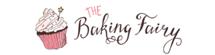 The Baking Fairy logo